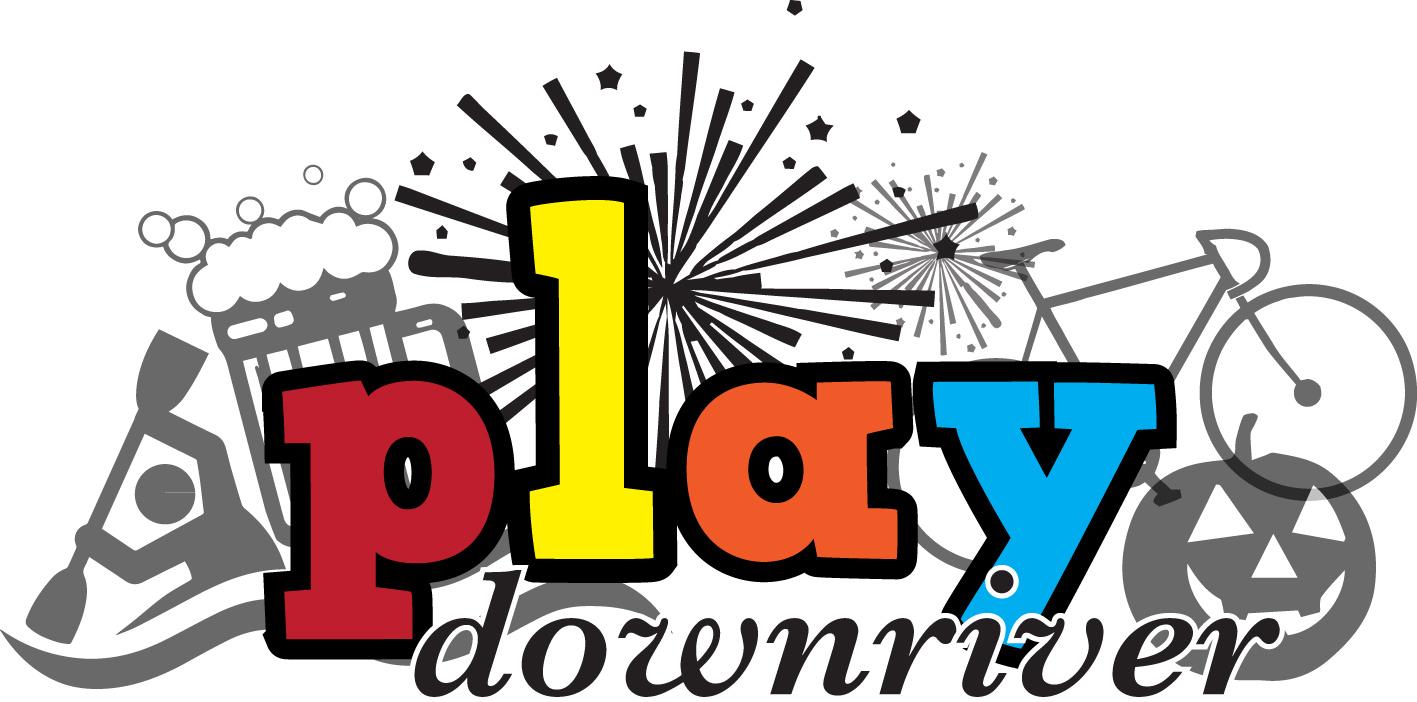PlayDR