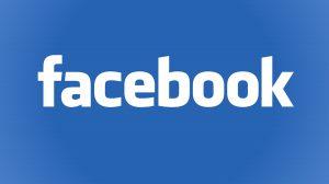 facebook-76534_960_720