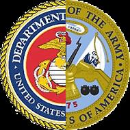marines-army