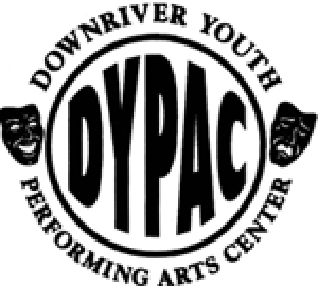 cropped-dypaclogo