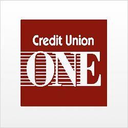 credit-union-one-mi.jpg