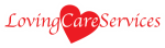 loving-care-services-logo-white-border-e1556654261916.png