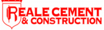 Reale Cement.png