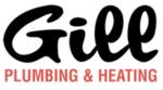 Gill Plumbing.png