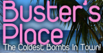 Buster's.png