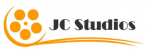 JC Studios.png