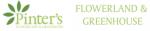 Pinters Flowerland.png