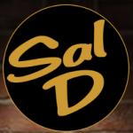 Sal Demilio.png