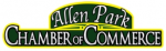 AP Chamber of Commerce.png