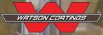 Watson Coatings.png