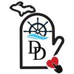 Discover Downriver.jpg