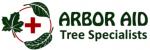 Arbor Aid.png