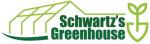 Schwartz.png