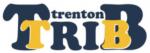 Trenton Trib.png