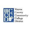 Optimized-WCCCD.jpg