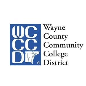 Mending the Safety Net:FREE Annual Professional Resource-Sharing Event @ Wayne County Community College District-Downriver Campus | Taylor | Michigan | United States