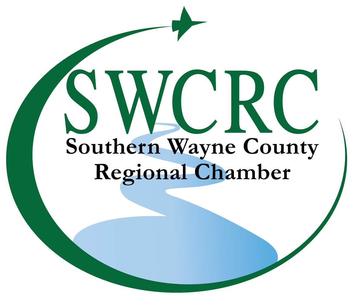 Southern Wayne County Regional Chamber Discover Downriver