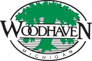 Business Is Booming In Bustling Woodhaven Discover Downriver