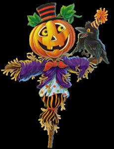 Trenton Scarecrow festival @ Trenton, Michigan | Trenton | Michigan | United States