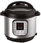 Help? I have an Instant Pot @ Bacon Memorial District Library | Wyandotte | Michigan | United States