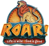Roar VBS 2019 @ Bathesda Baptist Church | Allen Park | Michigan | United States