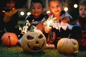 2020 Halloween Dates In Southgate Mi Downriver Events Monthly Calendar   Discover Downriver