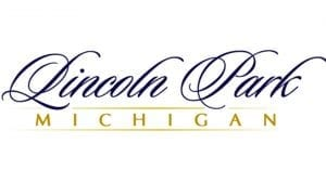 2019 COPS Care Community Picnic @ Youth Center Park | Lincoln Park | Michigan | United States