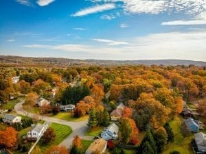 Fall Art + Music Harvest Party @ Champaign Park, Allen Park, Michigan | Allen Park | Michigan | United States