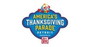 America's Thanksgiving Parade presented by Art Van @ Downtown Detroit   Michigan   United States