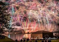 trenton-fireworks
